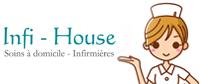 Infi House