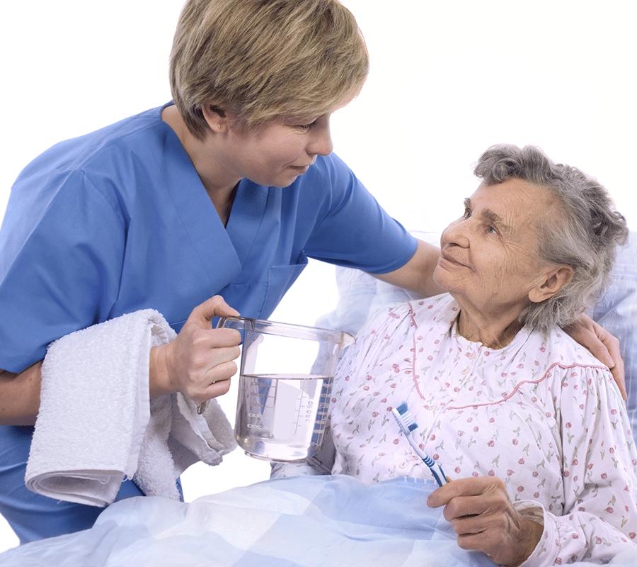 infirmi 232 re 224 domicile 224 bruxelles soins infirmiers 224 domicile soignante 224 domicile